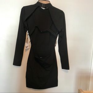 by the way. Dresses - NWT!! by the way. LBD